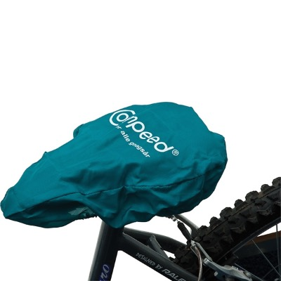 Image of Cycling Saddle Cover