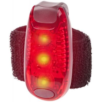 Image of Rideo reflector light