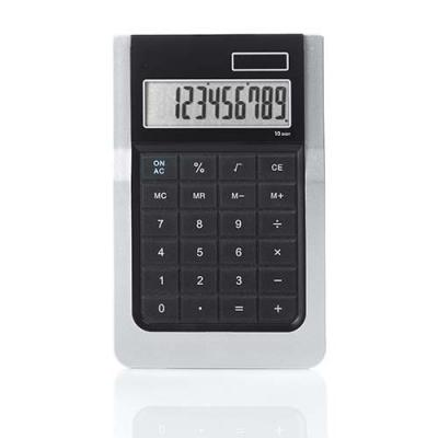Image of Razor calculator