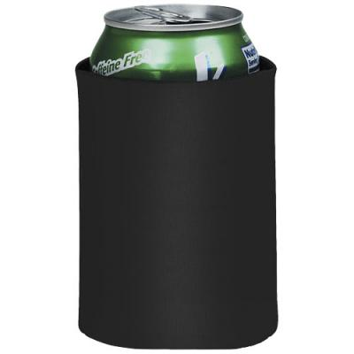 Image of Crowdio collapsible drink insulator