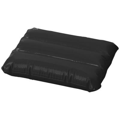Image of Wave inflatable pillow