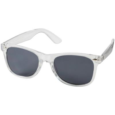 Image of Sun Ray Sunglasses