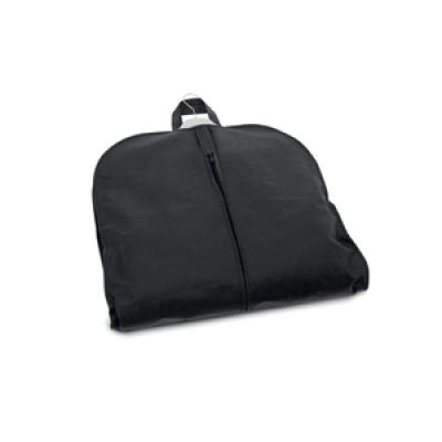Image of Business Executive Suit Carrier