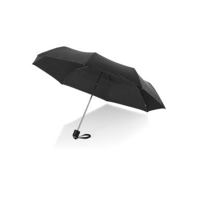 Image of 21,5'' Ida 3-section umbrella