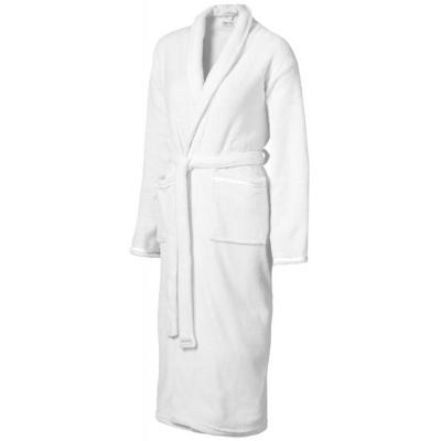 Image of Bloomington ladies bathrobe