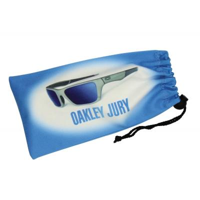 Image of Microfiber Glasses Pouches
