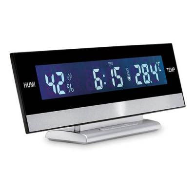 Image of Digital weather station