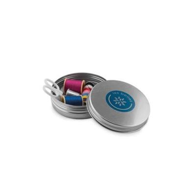 Image of Sewing kit