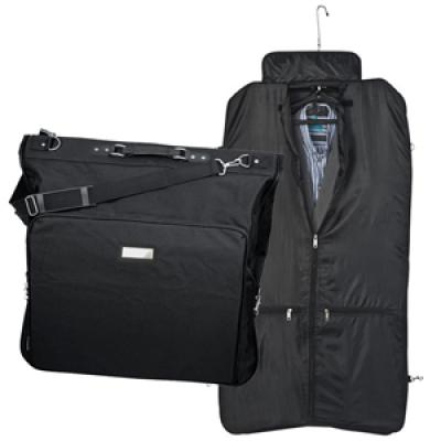Image of Suit Carrier
