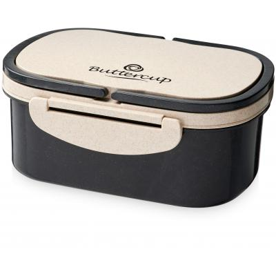 Image of Crave Wheat Straw Lunchbox