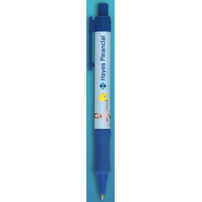 Image of Hepburn Antimicrobial Pen